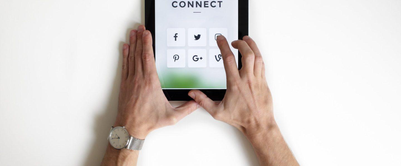 social-medias-min
