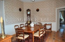 420 MAISON EN TOURAINE ANCIENNE CLOSERIE