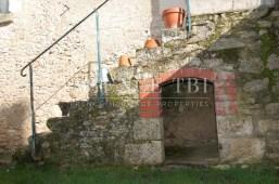 046 TBI MAISON ANCIENNE PROCHE DE LOCHES