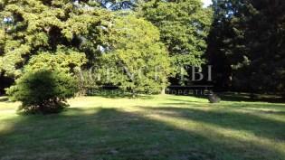 827 TBI Morbihan Chateau proche plage parc domaine chevaux