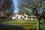 458 TBI IMMOBILIER MAISON A LOCHES