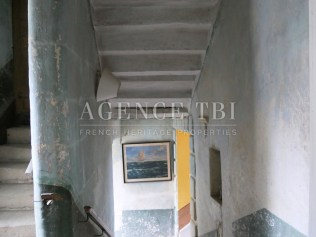 178 TBI HOTEL PARTICULIER DE CARACTERE