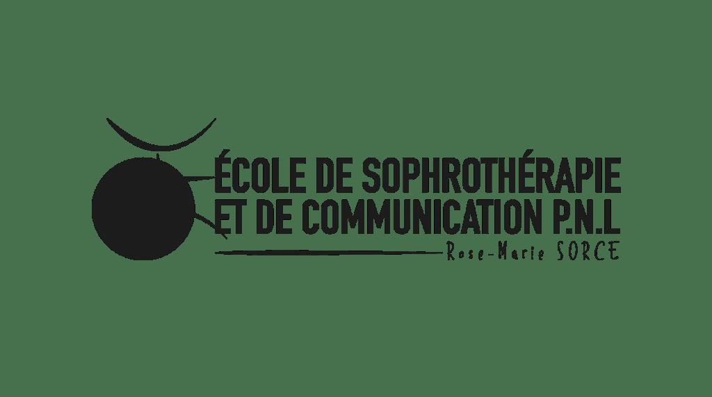 Logo Sophrologie P.N.L - Agence Waves
