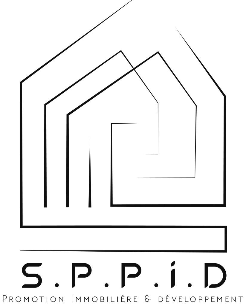 SPPID - Client Agence WAVES
