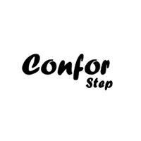COFOR STEP