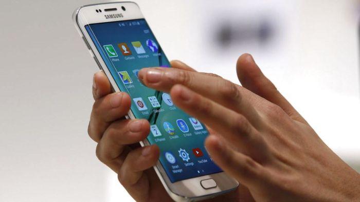 Mobile enheder har overgået PC'en som den foretrukne platform til at se tv på nettet