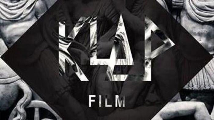 Produktionsselskabet KLAP Film, der har reklamebureauet Envison i ejerkredsen er nomineret nomineret ved La Jolla International Fashion Film