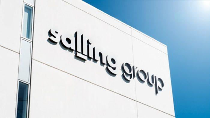 Salling Group insourcer digitalt medieindkøb for supermarkedskæderne Bilka og Føtex