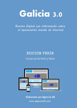 revista-digital-agencia-36