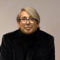 """Fernando Barreira: """"El face se ha convertido en un diario gráfico"""""""