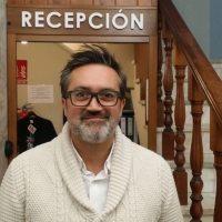 """Benito Vázquez: """"No hay mejor control de calidad que los comentarios de los propios huéspedes"""""""