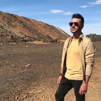 """Antonio Luz: """"Las redes sociales siguen siendo la mejor opción de marketing para músicos y artistas que empiezan"""""""