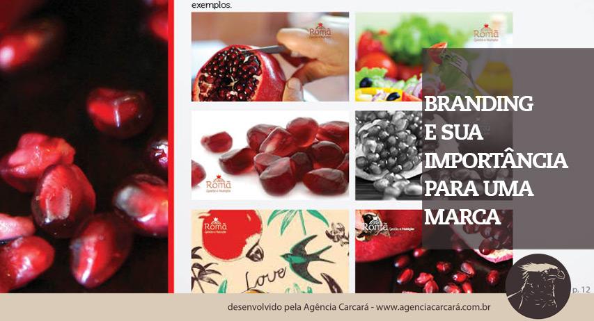 BRANDING-IMPORTANCIA-MARCA-BRASILIA-AGENCIA-CARCARA