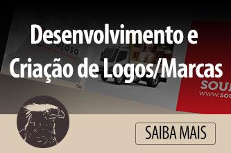 criação-e-desenvolvimento-de-logos-marcas-agencia-brasilia