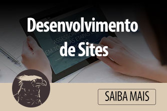 criação-e-desenvolvimento-de-sites-publicidade-agencia-brasilia