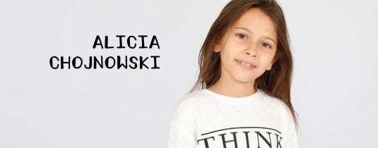 ALICIA_CHOJNOWSKI