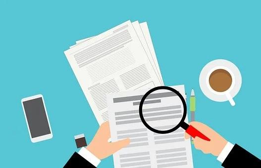 Procedimiento de Evaluación y Acreditación de Competencias. Castilla-La Mancha.