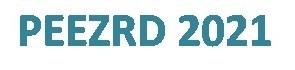Publicado listado definitivo de baremaciones PEEZRD 2021.