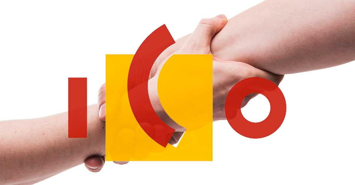 Líneas ICO