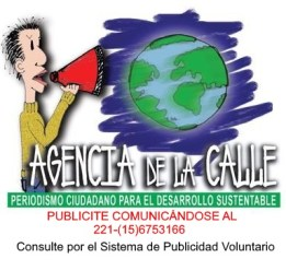 banner publicidad