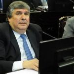 Senadores del Frente de Todos quiere que la Ley de Góndolas sea debatida el 21 de febrero