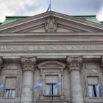 El Banco Nación ya ofrece los nuevos créditos para Pymes con una tasa de 27,9%