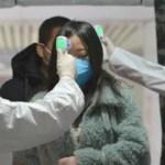 Argentina está preparada para enfrentar al coronavirus