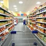 El Senado tratará la Ley de góndolas con apoyo de los consumidores y quejas de los supermercados