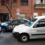 """Cafiero y """"Wado"""" de Pedro coordinaron con CABA y provincia de Buenos Aires acciones en la zona del AMBA"""