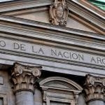 Nuevo servicio de asistencia online para jubilados que cobran en Banco Nación