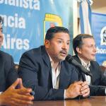 """Comunicado del PJ Bonaerense: """"Nuestra principal deuda es con el Pueblo"""""""