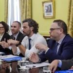El Gobierno incorporó más sectores al Programa de Asistencia al Trabajo y la Producción