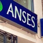 Anses oficializa prórroga hasta el 30 de junio de la suspensión del cobro de los créditos