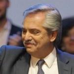 El Presidente Alberto Fernández visita este jueves Misiones y Formosa como parte de su agenda federal