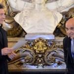 """La titular de la AFI presentó denuncia una penal por presunto """"espionaje ilegal durante el gobierno de Macri"""""""
