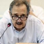 """Alfonsín se expresó por el espionaje ilegal de la AFI macrista: """"me llama la atención que la UCR no reclame que se investigue"""""""