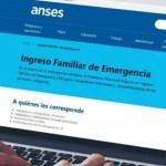 Los programas de asistencia social implementados durante la pandemia evitaron entre 2,7 y 4,5 millones de nuevos pobres