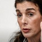 """El Gobierno oficializó el Programa Federal """"Argentina Construye"""" que prevé invertir $29 mil millones para la construcción de viviendas"""