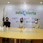 """La Provincia de Buenos Aires lanza los """"Encuentros Municipales de Cooperativismo Bonaerense"""""""