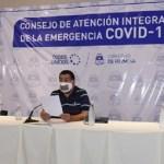 """Formosa: """"tras detectar casos sospechosos de coronavirus restringen el ingreso a la provincia"""