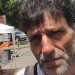 """El sacerdote """"Paco"""" Oliveira se presentará como querellante en una demanda conjunta de """"espiados"""""""