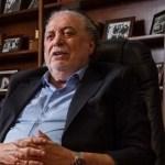 """El ministro Ginés aseguró que """"el sistema sanitario está dando respuesta"""""""