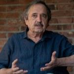 """Ricardo Alfonsín: """"la UCR representa posiciones que nada tienen que ver con el radicalismo"""""""