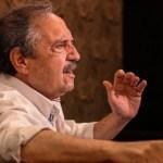 """Alfonsín: """"Para la oposición sólo es democrático el gobierno que aplica políticas neoliberales"""""""