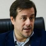 El senador Mariano Recalde pidió que la oposición actúe con responsabilidad y dé el debate a la reforma judicial