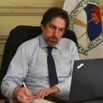 """El ministro Trotta rechazó por """"incongruente y ambigua"""" la propuesta de Larreta de """"espacios digitales"""" en escuelas porteñas"""