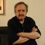 """Ricardo Alfonsín tras las """"marchas"""": """"los radicales no deberían estar en el lugar de los autoritarios de la Argentina"""""""