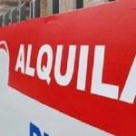 El Gobierno Nacional oficializó el congelamiento de los precios de alquileres y la suspensión de los desalojos por falta de pago