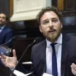 La Cámara de Diputados bonaerense aprobó la prórroga de suspensión de desalojos hasta el 31 de marzo de 2021