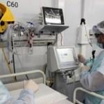 Este jueves sumaron 12.460 las víctimas fatales y 601.713 los infectados por coronavirus en Argentina. Reporte del ministerio de Salud